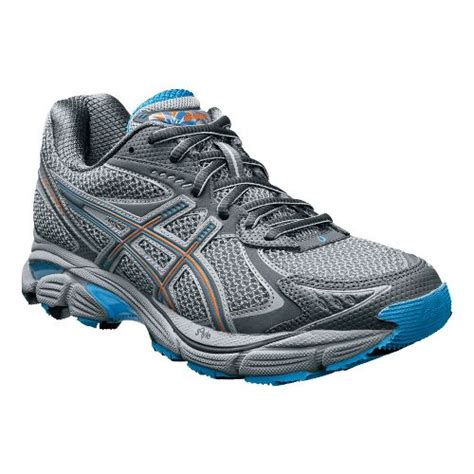 running shoes for weather are you going to run this winter