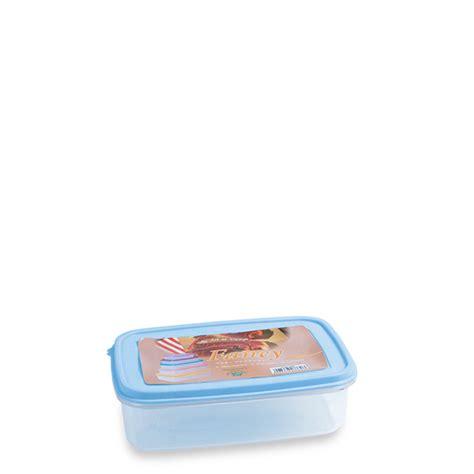 Kotak Makan Sealware Segi Mpw kotak roti fancy 1200 ml rajaplastikindonesia