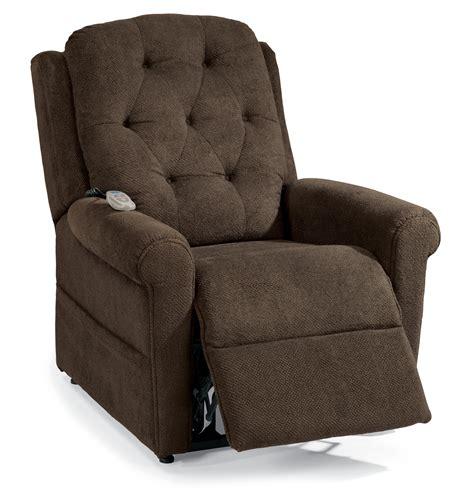 flexsteel recliners dealers flexsteel latitudes lift chairs 1900 55 dora three way