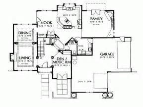 Small House Designs Floor Plans South Africa House Plans And Design Modern House Plans With Photos