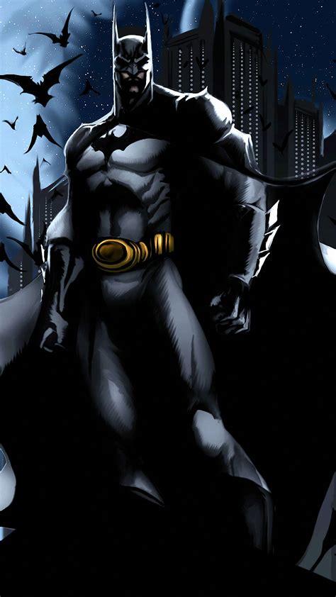 Batman For Iphone 6 Bat01 1 batman iphone 6s wallpapers hd