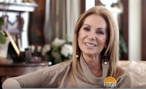 kathie lee gifford rabbi book today show host kathie lee gifford shares insights about