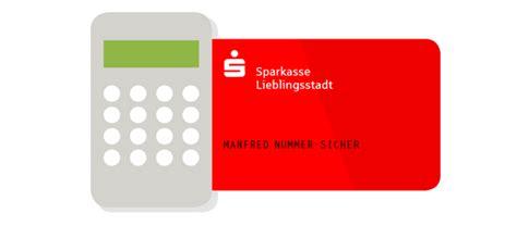 bank karte entsperren sparkasse karte entsperren banking entsperren f 252 r spontane