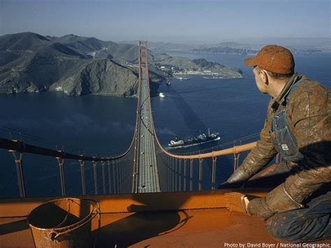 interesting facts about the golden gate bridge just facts