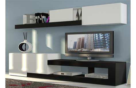 mueble salon minimalista c 243 mo decorar un sal 243 n minimalista