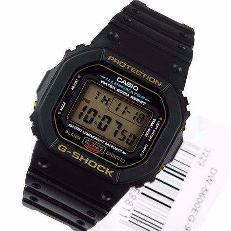 Casio G Shock Dw 5600eg 9 relogio casio g shock dw 5600eg 9 classico serie ouro r