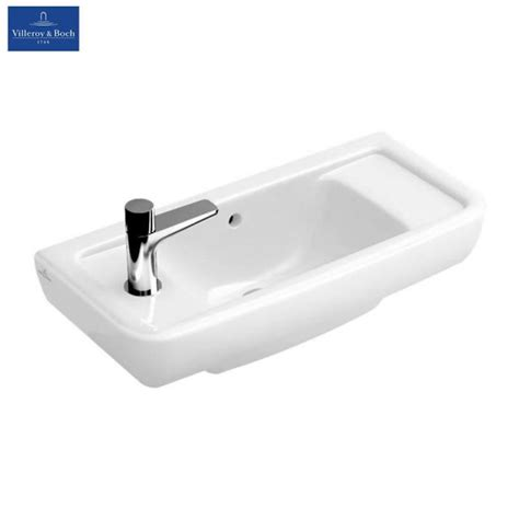 hand basins for bathrooms buy villeroy boch online with fast delivery ukbathrooms