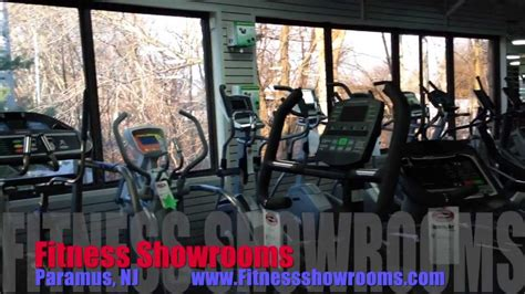 Fitness Showrooms Stamford Ct 1 by Fitness Showrooms Superstore Paramus Nj