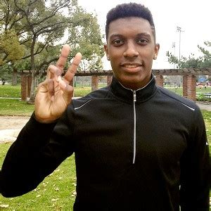 steven mitchell swing usc trojans recruit steven mitchell to sign without drama