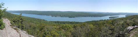 boat launch greenwood lake nj abram s hewitt state forest passaic county new jersey
