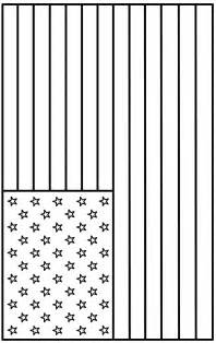 us flag coloring page flags coloring pages 14 coloring