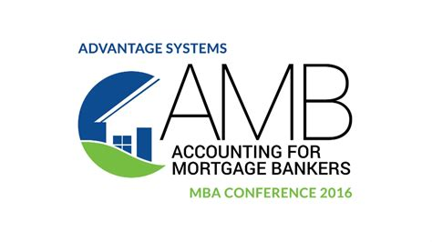 Mba Conference 2016 by Amb 2016 Mba Conference On Vimeo