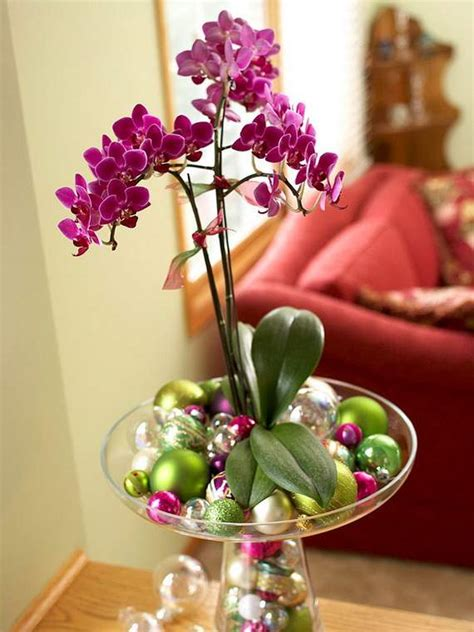 gorgeous flower arrangements gorgeous christmas floral arrangements family holiday