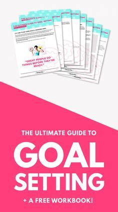 procrastination anti procrastination 101 the ultimate guide to eliminating procrastination getting results procrastination productivity hacks time development get stuff done entrepreneur ebook 1000 ideas about goal planning on pinterest planners