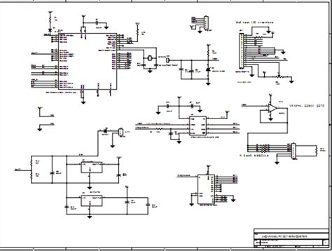 pt100 temperature sensor circuit diagram wiring diagram pt 100 wiring diagrams repair wiring scheme