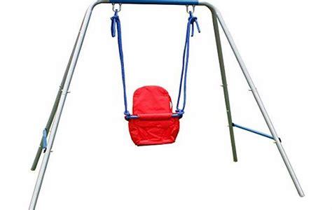 folding baby swing ab swing 2