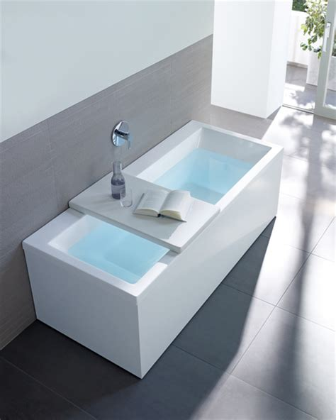 bathtub accessories bathtub cover by duravit product