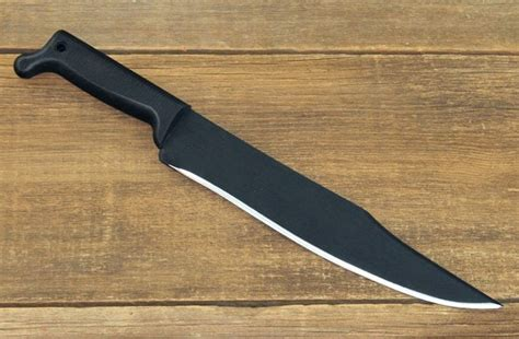 cold steel 97bwm12s best survival machete how to choose the best