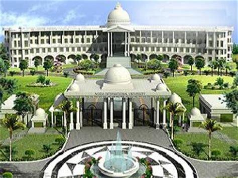Niu Mba Admin by Noida International Mba Application