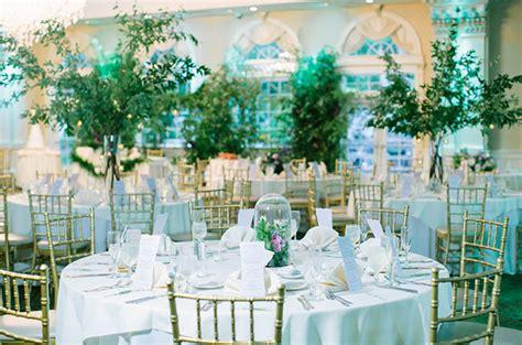 midsummer s inspired wedding barbara adam green wedding shoes