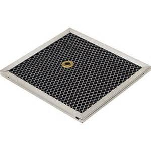 bathroom fan filter american metal filter nutone exhaust fan filter