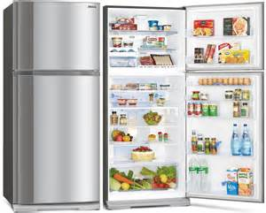 Mitsubishi Fridge Australia Mitsubishi Electric From The Electric Discounter