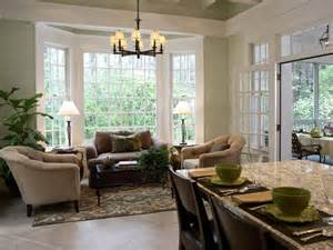furniture small sunroom decorating ideas bay window