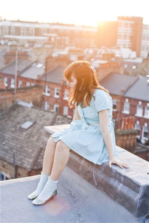 silver glitter diy heels light blue topshop dresses