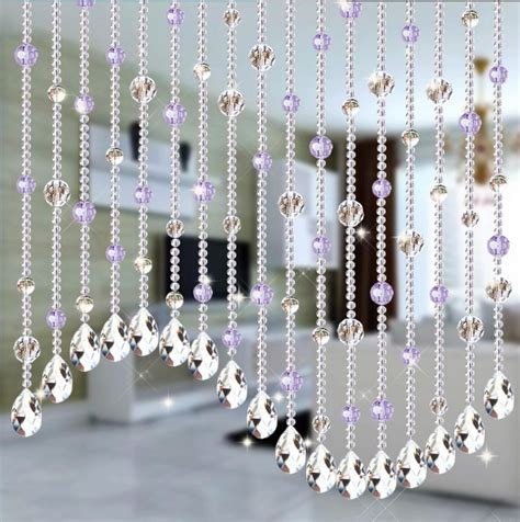 Beads Decoration Home | popular beaded wall hanging buy cheap beaded wall hanging