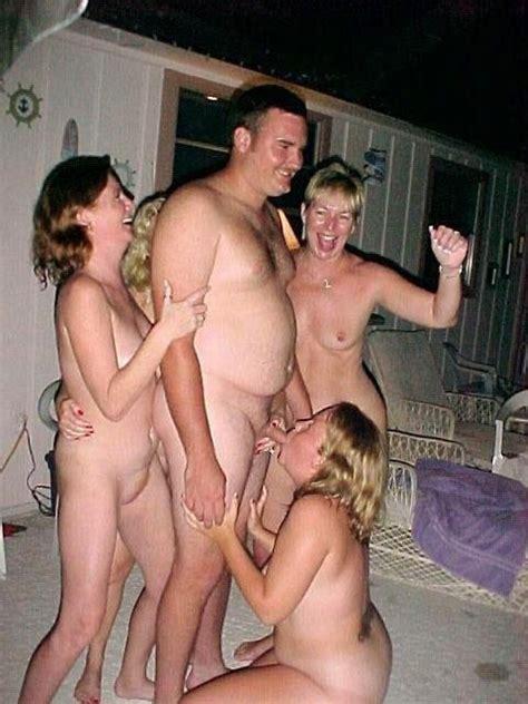 Incest And Family Fun Pornhugo Com