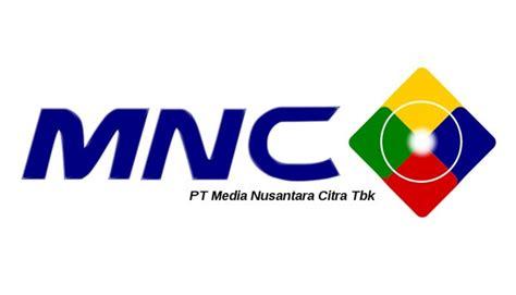 Mnc Play Media play media clipart best