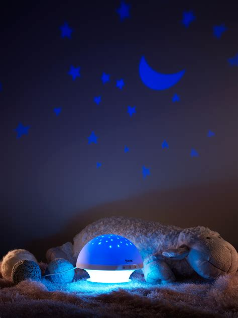 baby light projector ceiling make your kids happy with baby ceiling light projector