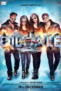 nonton film india terbaru sub indo nonton film dilwale 2015 free movie tv series anime