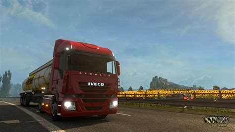 euro truck simulator 2 multiplayer download free full version pc euro truck simulator 2 multiplayer download