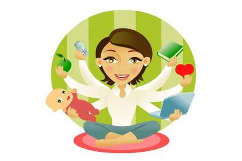 imagenes de mama con sus hijos en caricatura imagenes de mamas con sus hijos en caricatura imagui