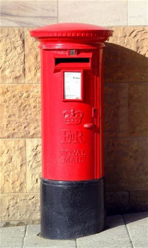 Royal Mail Address Search Royal Mail Post Box Techweekeurope Uk