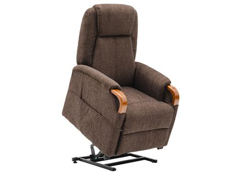 Seat Lift Chair by Barrington Lift Chair Jar Furniture