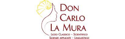 test ingresso liceo scientifico scienze applicate liceo classico scientifico scienze applicate linguistico
