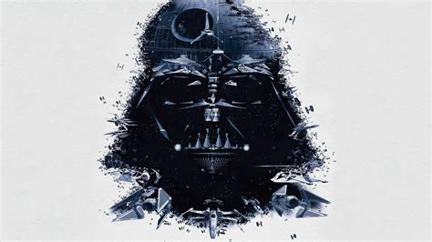 star wars coffee wallpaper hd star wars wallpapers pictures images