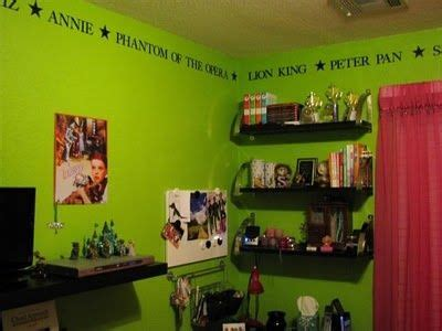 broadway themed bedroom the 25 best broadway themed room ideas on pinterest
