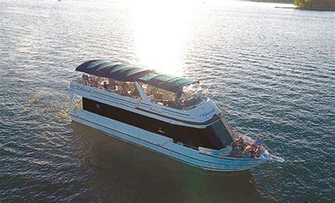 pontoon rental white bear lake mn home admiral d s