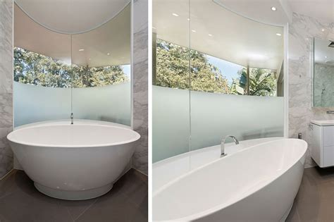 reece bathtubs perini blog freestanding baths the ultimate luxury in