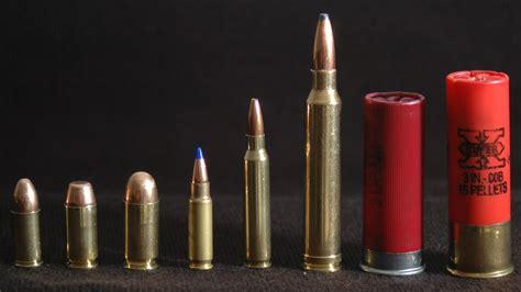 file many bullets jpg