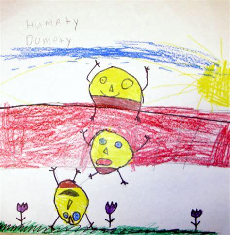 Mrs Brown Art Kindergarten Drawing Pictures For Kindergarten