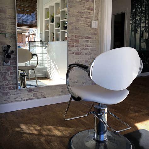 natural hair salon denver co fauna salon a hair salon in north denver