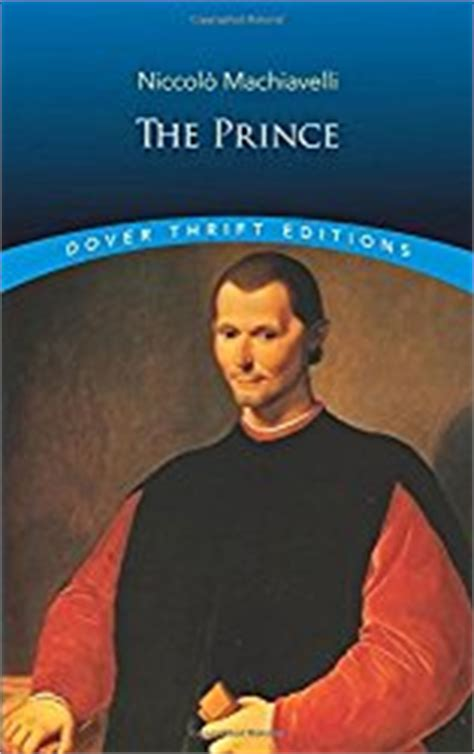 libro the prince dover thrift amazon com niccol 242 machiavelli books biography blog audiobooks kindle
