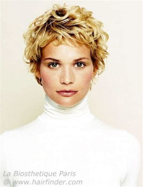 short body wave perm hairstyles body wave perm short hair short hairstyle 2013