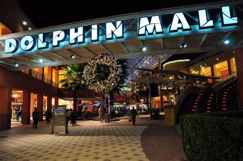 imagenes dolphin mall miami shopping dolphin mall miami dicas da fl 243 rida orlando e