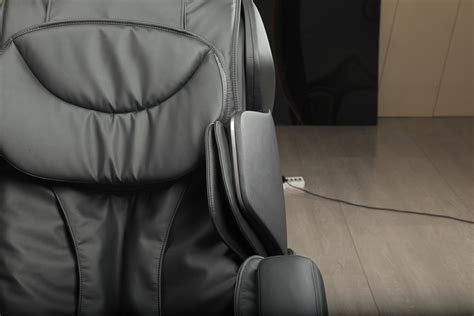 irest chair manual irest a86 1 robostic 3d zero gravity chair