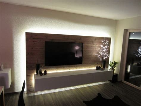 wohnzimmergestaltung modern ihr traumhaus ideen